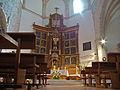 Aldeamayor de San Martin parroquia retablo mayor ni.jpg