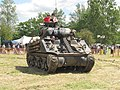 Aldham Old Time Rally 2015 - 18514790530.jpg