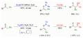 Aldol-9-CHSP.png