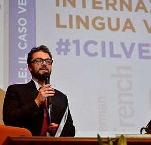 Alessandro Mocellin.jpg