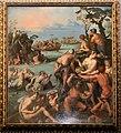 Alessandro allori, pesca delle perle, 1570-73 ca.jpg