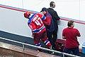 Alex Radulov 2012-11-02 CSKA Moscow—Amur Khabarovsk KHL-game.jpeg