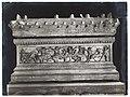 Alexander's Tomb, Const'ple, Constantinople Museum LCCN2004672857.jpg