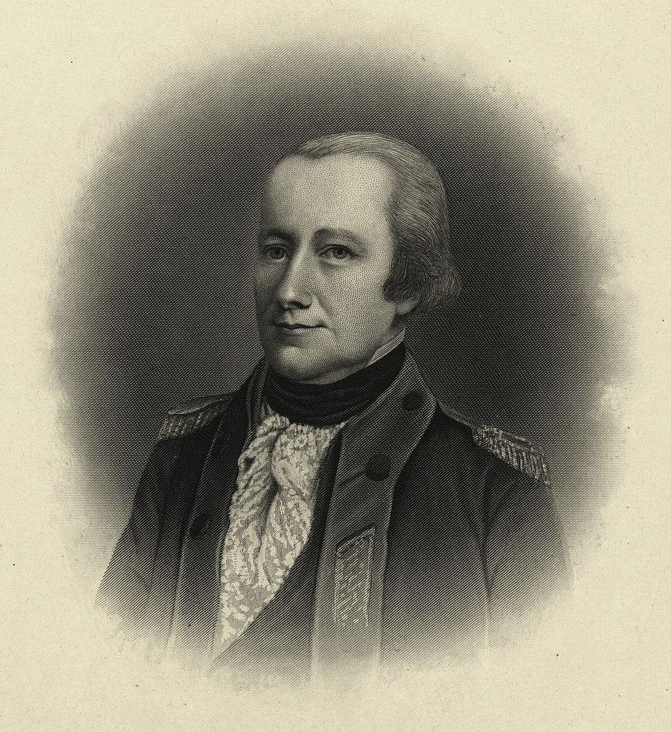 AlexanderMcdougall
