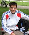 Alexandre PILAT.png