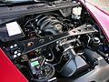 Alfa Romeo 8c Spider - Flickr - The Car Spy (21).jpg