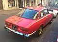 Alfa Romeo GTV (25480795778).jpg