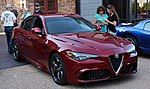 Alfa Romeo Giulia (35803136742).jpg