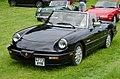 Alfa Romeo Spider (1990) (15149359897).jpg