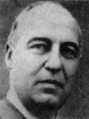 Alfred Touny.png