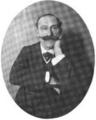 Alfred Week Szlumper.png