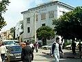 Algérie - Oranie - 97.jpg