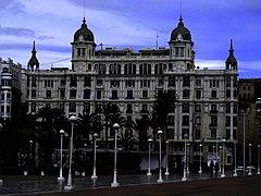 Alicante Casa Carbonell 05.jpg