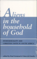 Aliens in the household of god.png