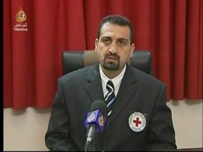 File:Aljazeeraasset-gaza07012009150.ogv