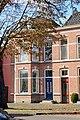 Alkmaar-Kennemerstraatweg-158.jpg