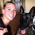 All Military Working Dogs go to heaven 140527-A-FP002-001.jpg