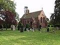 All Saints Church at Pen-y-lan - geograph.org.uk - 63331.jpg