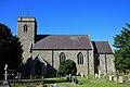 All Saints church Great Melton Norfolk (3735980591).jpg