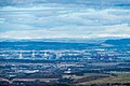 All three Forth Bridges - panoramio.jpg