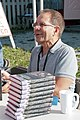Allan Stratton- Eden Mills Writers Festival - 2012 (DanH-4157).jpg