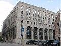 Allegheny County Office Building in Pittsburgh, Pennsylvania.jpg