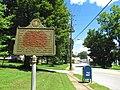 Allensville-RFD-marker-ky.jpg