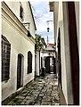 Alley (29448091048).jpg