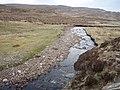 Allt nan Luibean Molach - geograph.org.uk - 788564.jpg