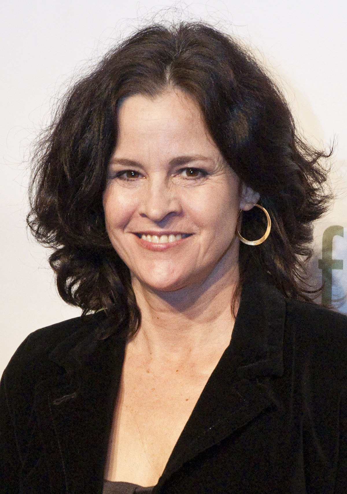 The 58-year old daughter of father (?) and mother(?) Ally Sheedy in 2021 photo. Ally Sheedy earned a  million dollar salary - leaving the net worth at  million in 2021