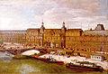 Almeida Júnior - Arredores do Louvre, 1880.jpg