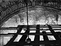 Alnö gamla kyrka - KMB - 16000200043691.jpg