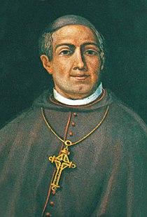 Alonso III de Fonseca, arcebispo de Santiago de Compostela e Toledo.jpg