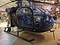 Alouette II (38037455362).jpg