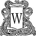 Alphabet block W.jpg