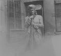 Alströmer 1905 Västmannagatan 81.png