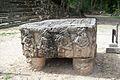 Altar Q at Copán, Honduras.jpg