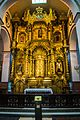 Altar de oro en la iglesia de San José.jpg