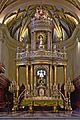 Altar in Catedral de Lima.jpg