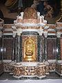 Altare Maggiore - Madre di Santa Maria di Licodia.jpg