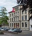 Altbau Kantonsschule Kreuzlingen.jpg