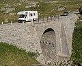 Alte Passstrasse Brücke Gotthardreuss Airolo TI 20160826-jag9889.jpg