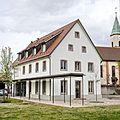 Alte Schule (Wyhl am Kaiserstuhl) jm5307.jpg