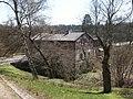 Alte Wassermühle (2004-04) - panoramio.jpg