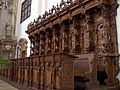 Alter Dom Linz benches H6791 Interior C.jpg