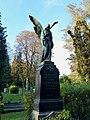 Alter Ehrenfelder Friedhof Oktober 2016 06.jpg