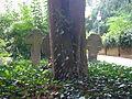 Alter Friedhof Kessenich 2.jpg