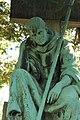 Alter katholischer Friedhof Dresden 2012-08-27-9987.jpg