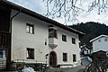 Altes Berggericht Schwaz 1.jpg