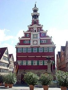 Schwimmbad in lueneburg bei hamburg - 3 part 5